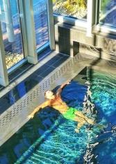 Divertimento E Relax Alla Spa: Idee Di Benessere A Verona, Mordi E Fuggi O Con Soggiorno | 2night Eventi Verona