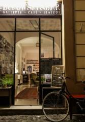 La Mia Top 10 Dei Locali Più Alla Moda Di Roma | 2night Eventi Roma