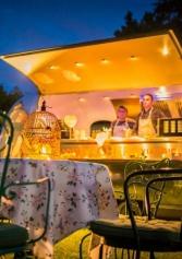 Mestre On The Road: Tutti I Food Truck In Città E Dintorni Che Dovresti Conoscere | 2night Eventi Venezia