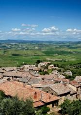 Tour Enogastronomico Della Toscana: 8 Proposte | 2night Eventi Firenze