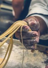 I Migliori Locali In Cui Provare La Cucina Pugliese | 2night Eventi Bari