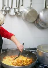 E Adesso Pasta: 5+1 Locali Dove Ordinare Primi Piatti Da Sballo Sul Lago Di Garda | 2night Eventi Brescia