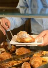 Godersi Un Caffè A Bari La Domenica | 2night Eventi Bari
