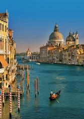 A Spasso Per Le Calli, Arriva La 4^ Edizione Del Nordicwalkinvenice | 2night Eventi Venezia