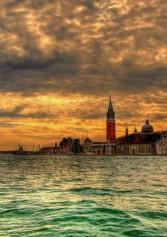 Veneto Da Cartolina: 5 Tramonti Da Vedere Almeno Una Volta Nella Vita | 2night Eventi Venezia