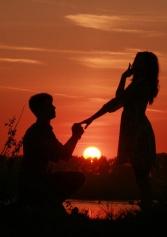 Hai mai affittato un intero locale per San Valentino? | 2night Eventi