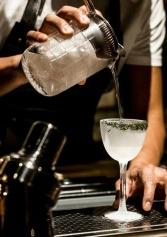 I Migliori Bar Al Mondo Secondo The World's 50 Best Bars (e C'è Molta Italia) | 2night Eventi
