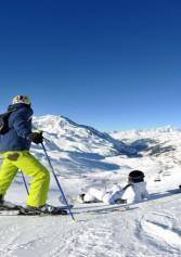 Vacanze Sulla Neve: Le Località In Provincia Di Brescia Dove Andare A Sciare | 2night Eventi Brescia