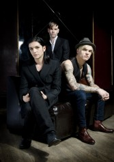 I Placebo In Concerto A Bologna | 2night Eventi Bologna