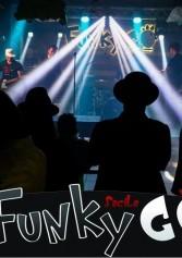 Serata Country Al Funky Go | 2night Eventi Pordenone