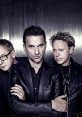 La Musica Live Dell'excalibur | 2night Eventi Barletta