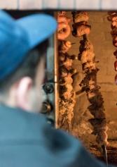 Le Bracerie Di Lecce E Provincia Che Non Puoi Perderti Per Un'abbuffata Di Carne Alla Salentina | 2night Eventi Lecce