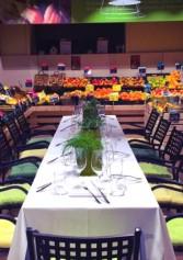 Mangiare Vegetariano E Vegano A Treviso E Provincia: Ecco Dove   2night Eventi Treviso