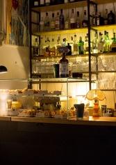 L'aperitivo Al Wine Bar Straße | 2night Eventi Padova