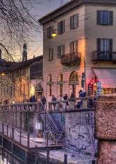 Idee Per Il Weekend A Milano | 2night Eventi Milano