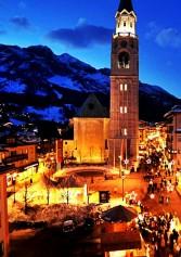 Cortina Night&day: Colazione Da Lovat E Quattro Salti Al Vip | 2night Eventi