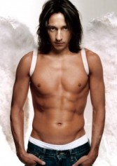 Bob Sinclar A Valmontone | 2night Eventi Roma