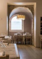 10 ristoranti romantici a Brescia per la cena di San Valentino | 2night Eventi
