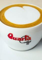 Cappuccino Perfetto - I Corsi Di Quarta Caffè | 2night Eventi Lecce