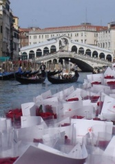 cosa Fare A Venezia Il 25 Aprile   2night Eventi Venezia