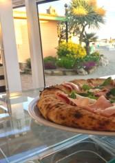 Ostia, Fregene E Fiumicino. Ecco Le Migliori Pizzerie Sul Mare Di Roma   2night Eventi Roma