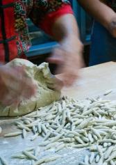 3 Ristoranti A Canosa Di Puglia In Cui Mangiare Bene | 2night Eventi Barletta