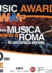 Wind Music Awards 2013 | 2night Eventi Roma