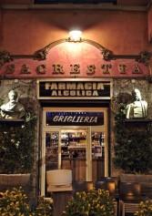 6 locali di Milano di cui forse non conosci ancora tutta la storia | 2night Eventi
