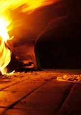 Pizza E Arrosticini O Solo Arrosticini? Ecco 7 Ristoranti Di Pescara Dove Mangiare Entrambi.   2night Eventi Pescara