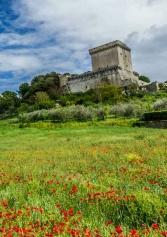 borghi D'italia: Le Bandiere Arancioni 2018 Del Touring Club | 2night Eventi