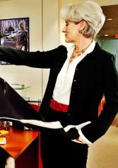 I 10 Film Più Belli Dedicati Alla Moda | 2night Eventi