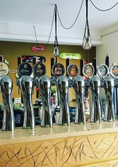 I Piccoli Pub Dove Bere Ottime Birre Artigianali A Milano | 2night Eventi Milano