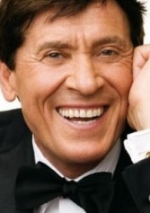 Gianni Morandi A Verona | 2night Eventi Verona