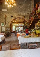 7 Agriturismi Del Veneto Dove Farsi La Mangiata Autunnale Con Gli Amici | 2night Eventi Venezia