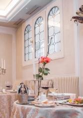 Il Cenone Di Capodanno Al Ristorante La Cupola Dell'hotel Carlton On The Gran Canal | 2night Eventi Venezia