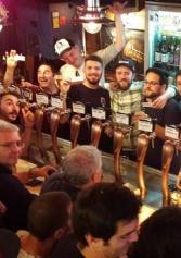 Aaa Birre Artigianali Cercasi: I Locali Dove Andare A Roma | 2night Eventi Roma