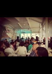 Daysunday All'elmi Di Ostia | 2night Eventi Roma