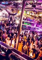 Le Migliori Discoteche Del Sud Italia | 2night Eventi