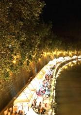 Musica, Gastronomia, Cultura. Gli Eventi Dell'estate 2017 A Roma Da Non Perdere | 2night Eventi Roma