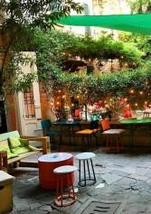 Oh Ficomaeco: Aperitivo, Cena E Dopo Cena Veg In Città. Per Tutto Agosto. | 2night Eventi Brescia