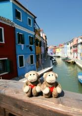 Veneto Romantico: 5 Imperdibili Mete Da Bacio   2night Eventi Venezia