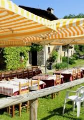 Cucina Sarda A Milano, Ecco I Ristoranti Da Provare | 2night Eventi