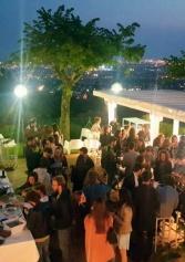 5 Locali Per Un Dopocena Memorabile Sui Colli Veronesi | 2night Eventi Verona
