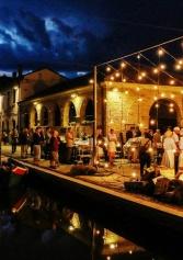 10 Tra Le Migliori Sagre D'estate In Italia, Le Più Famose (e Gorde) | 2night Eventi
