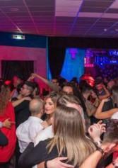 Fiesta Latina All'ids Club | 2night Eventi Brindisi