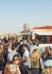 La Movida A Bari Tra Sole, Mare, Sport E I Locali Di Torre Quetta | 2night Eventi Bari