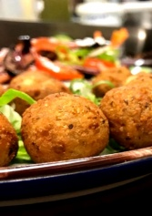 Cucina Mediorientale, Ecco I Migliori Ristoranti Ed I Piatti Da Provare A Roma   2night Eventi Roma