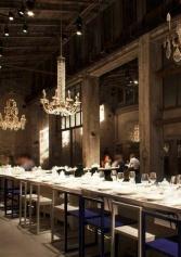 social Table: Posti Dove Mangiare Al Tavolone Condiviso E Quanto Fa Figo | 2night Eventi