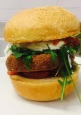 Burger Vegetariani E Vegani? Dove Trovarli A Treviso E Provincia | 2night Eventi Treviso