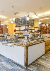 Le Caffetterie Di Milano Dove Prendersi Una Pausa Pomeridiana | 2night Eventi Milano
